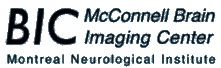 McConnell Brain Imaging Centre company