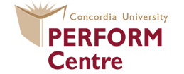 Concordia University PERFORM Centre